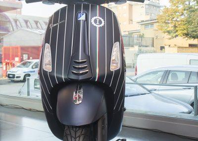 Targa Bonetto-2