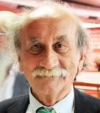 Angelo Cortesi